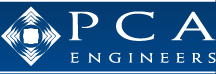 PCA Engineers